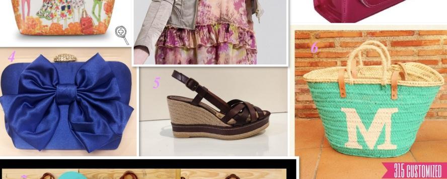 regalo día de la madre www.mi2escaparate.com